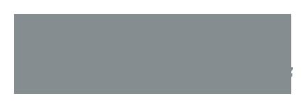 Aebischers-Logo