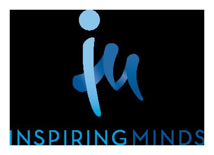 IM-Logo