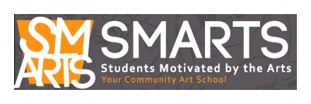 SMARTS-Logo